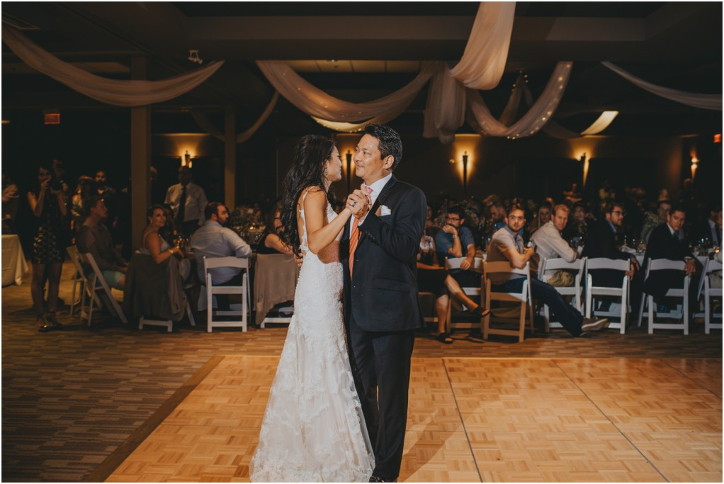 spirit-ridge-wedding-osoyoos-photographer_0148