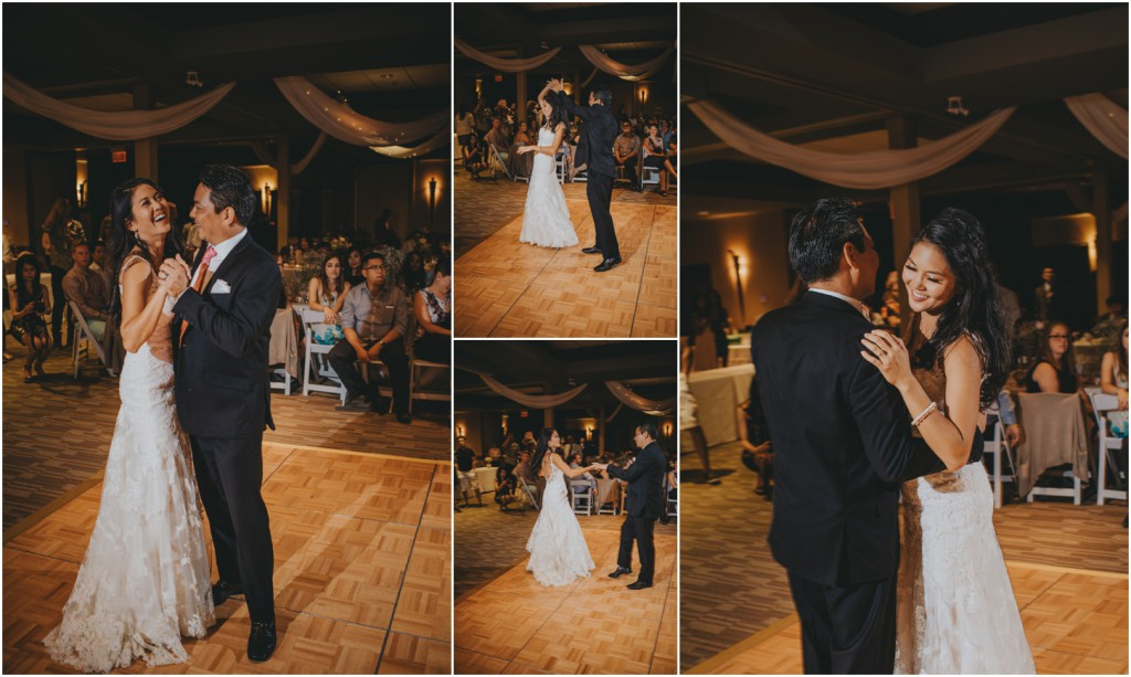 spirit-ridge-wedding-osoyoos-photographer_0150