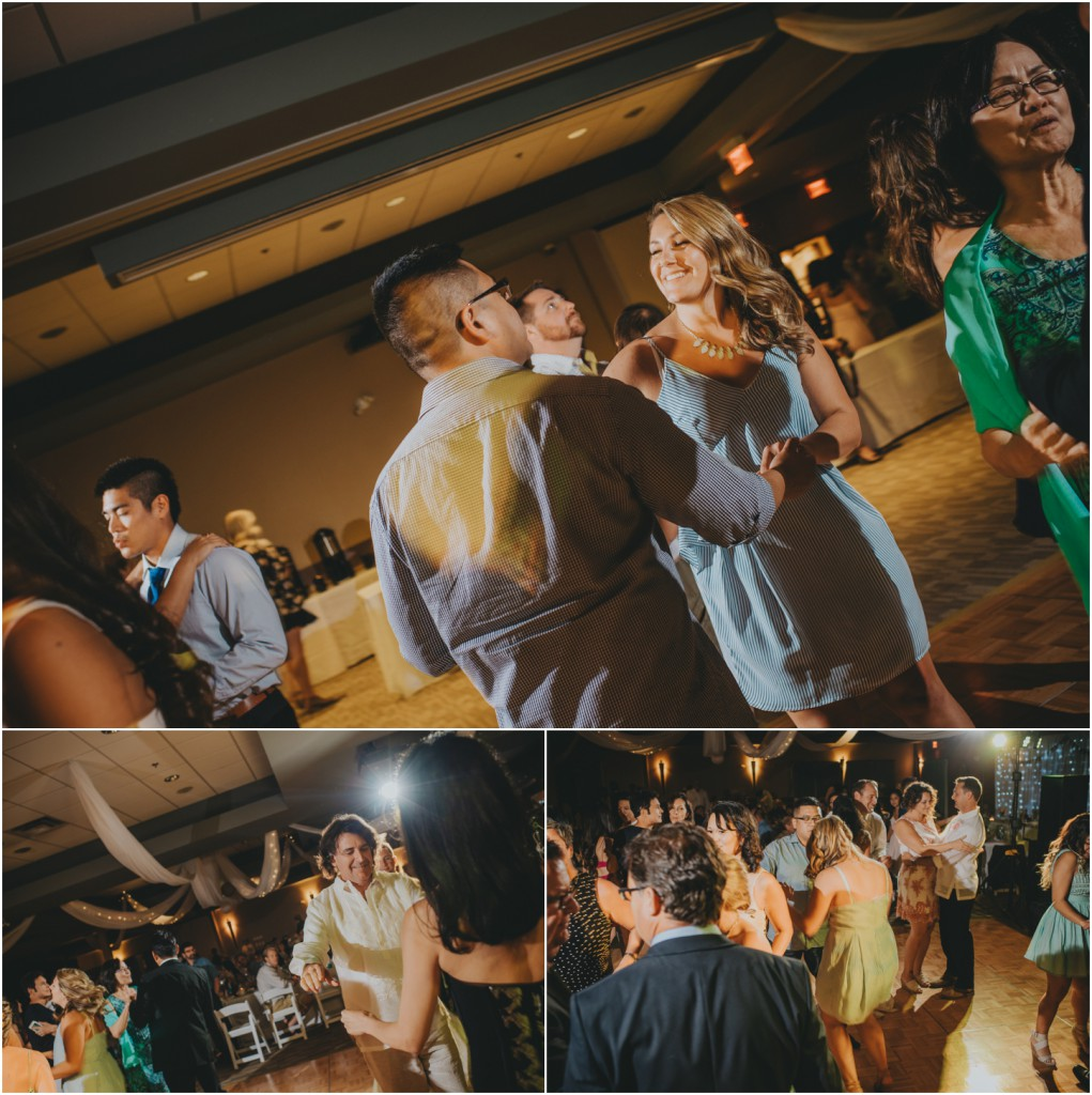 spirit-ridge-wedding-osoyoos-photographer_0151