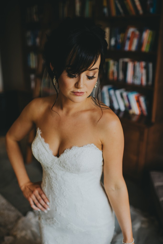 elegant-fall-kelowna-wedding_0016