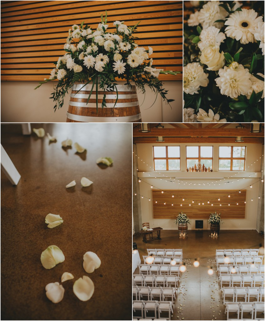 elegant-fall-kelowna-wedding_0025