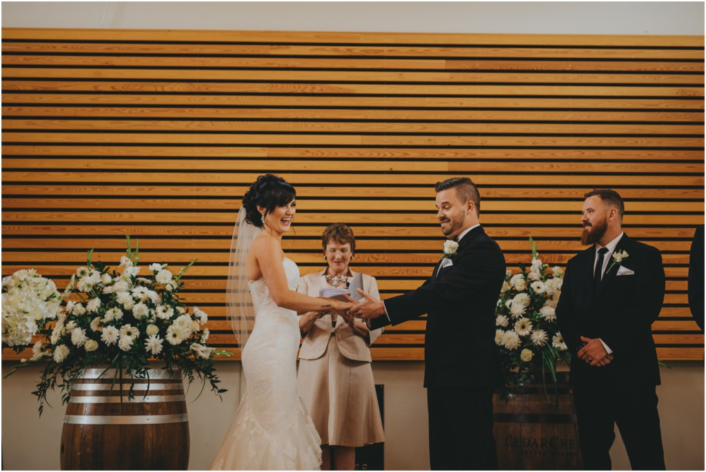 elegant-fall-kelowna-wedding_0055
