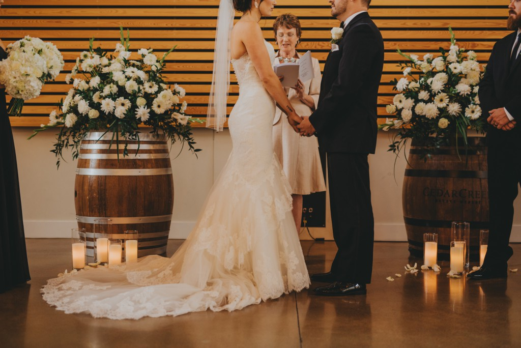 elegant-fall-kelowna-wedding_0071