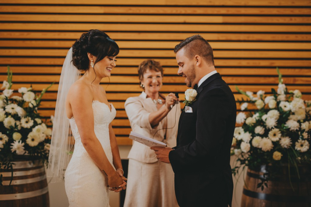 elegant-fall-kelowna-wedding_0075