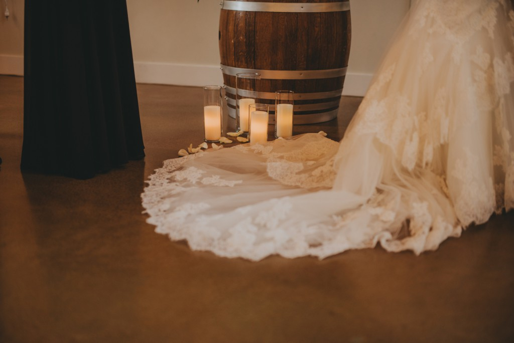 elegant-fall-kelowna-wedding_0078