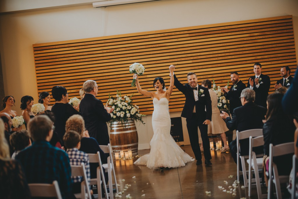 elegant-fall-kelowna-wedding_0092