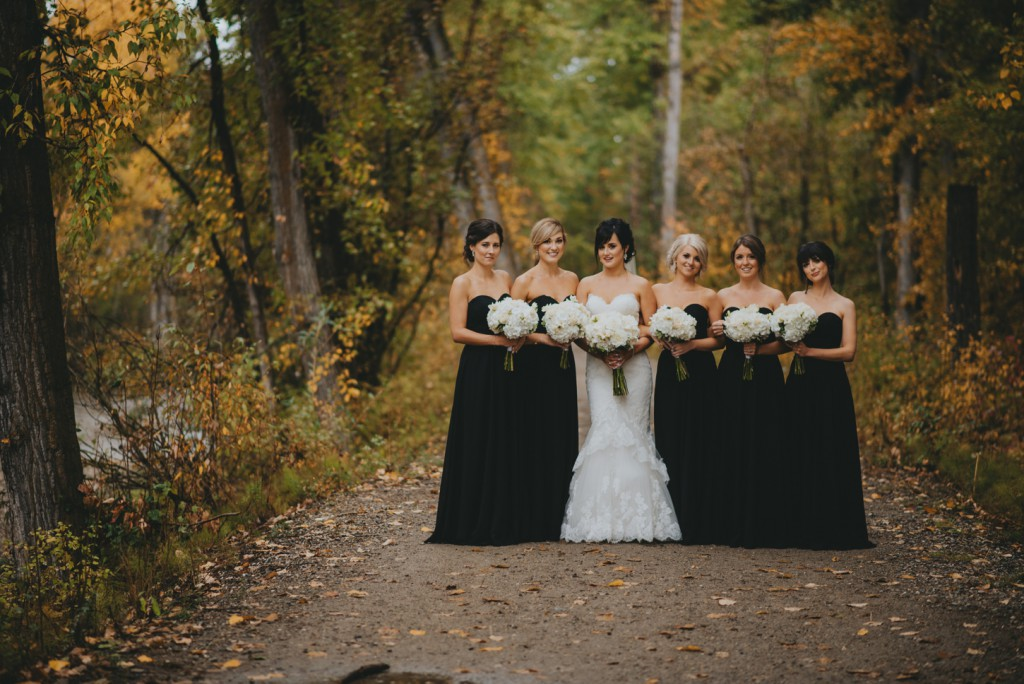elegant-fall-kelowna-wedding_0112