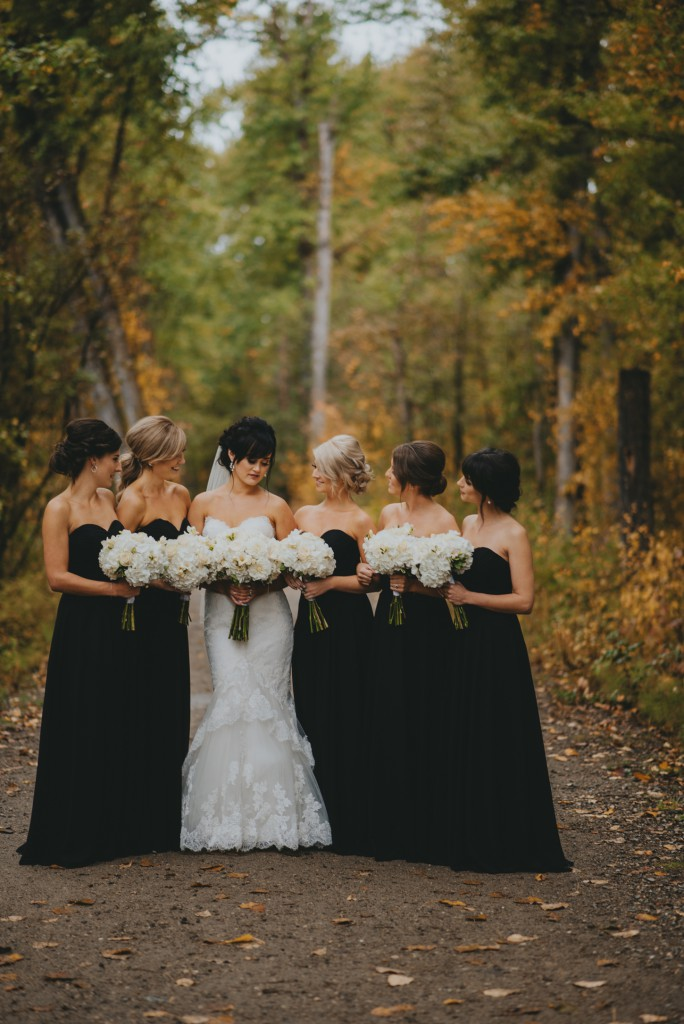 elegant-fall-kelowna-wedding_0113