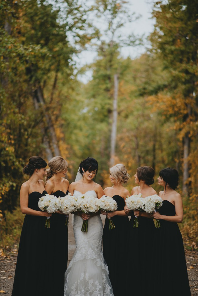 elegant-fall-kelowna-wedding_0114