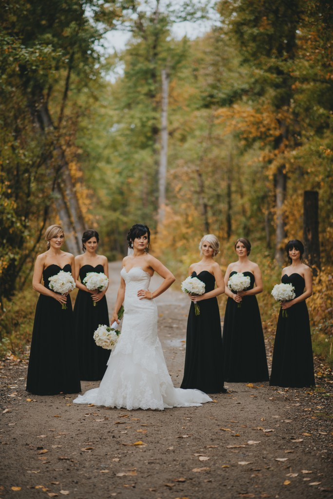 elegant-fall-kelowna-wedding_0116