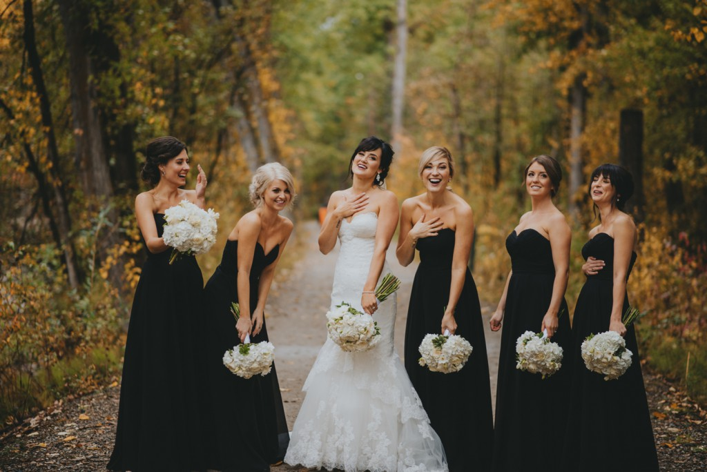 elegant-fall-kelowna-wedding_0117