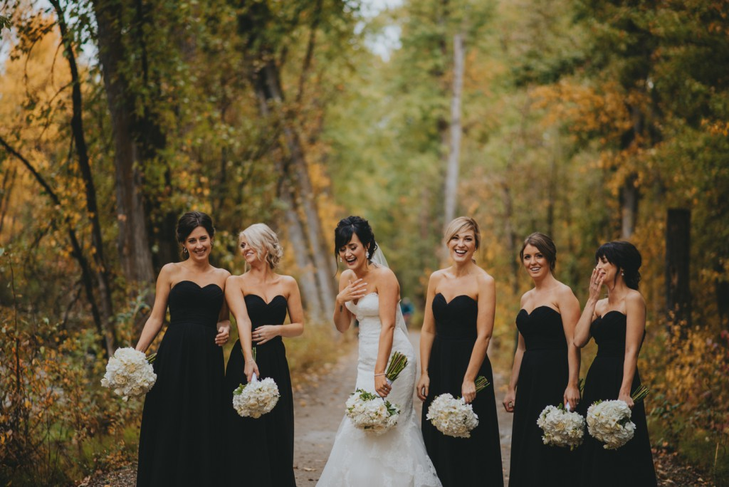 elegant-fall-kelowna-wedding_0118