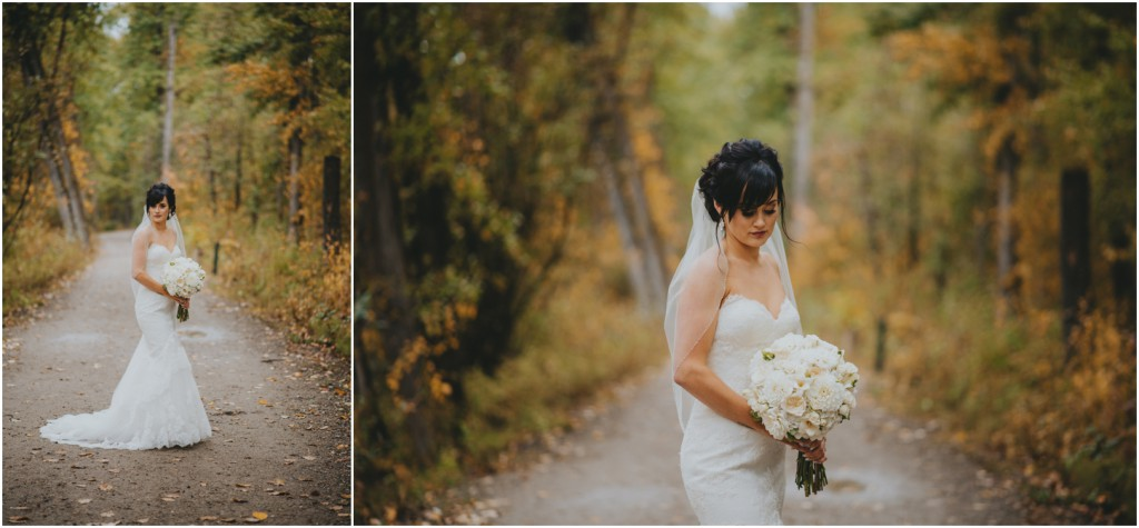elegant-fall-kelowna-wedding_0120
