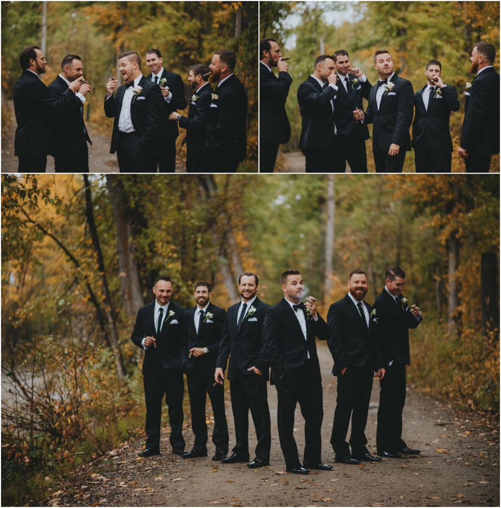 elegant-fall-kelowna-wedding_0121