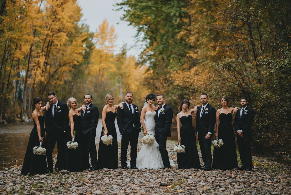 elegant-fall-kelowna-wedding_0124