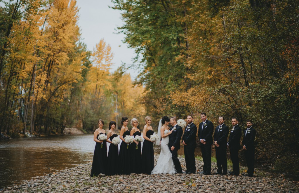 elegant-fall-kelowna-wedding_0125