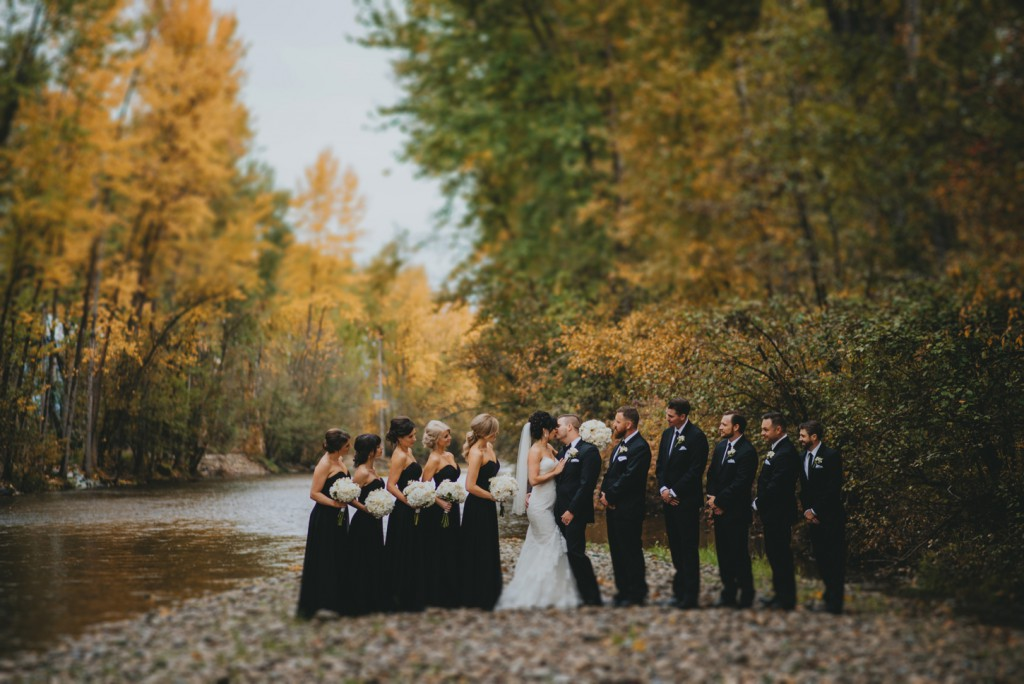 elegant-fall-kelowna-wedding_0126