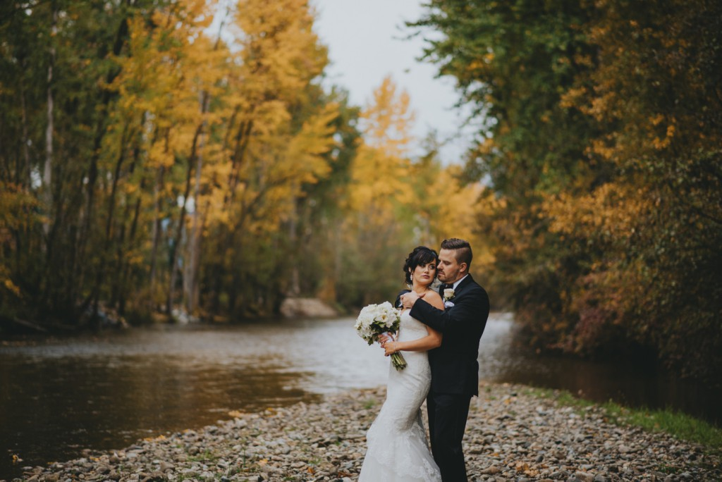 elegant-fall-kelowna-wedding_0128
