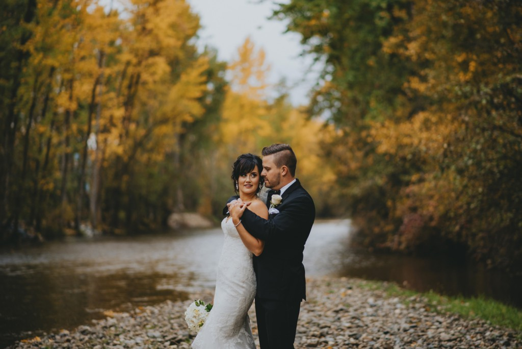 elegant-fall-kelowna-wedding_0129