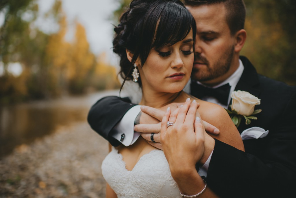 elegant-fall-kelowna-wedding_0131