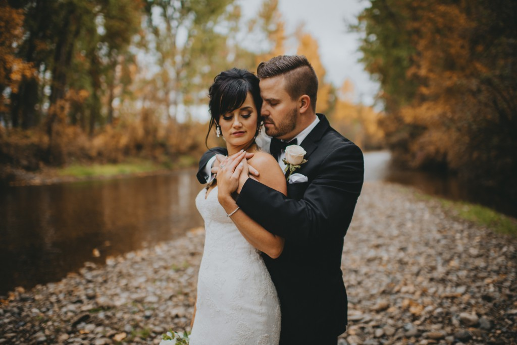 elegant-fall-kelowna-wedding_0132