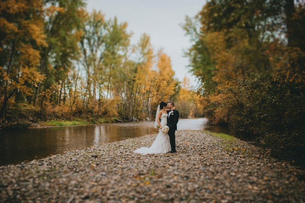 elegant-fall-kelowna-wedding_0136