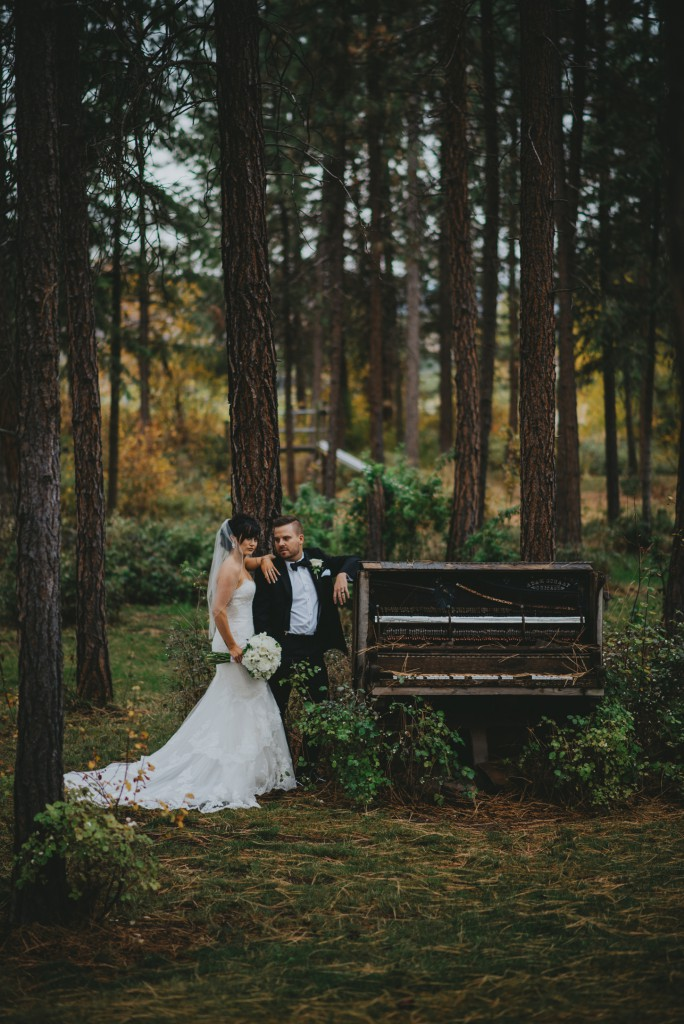 elegant-fall-kelowna-wedding_0137