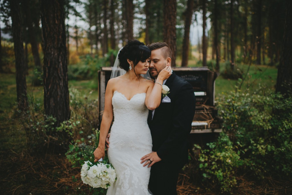 elegant-fall-kelowna-wedding_0139