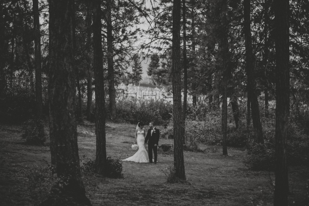 elegant-fall-kelowna-wedding_0143
