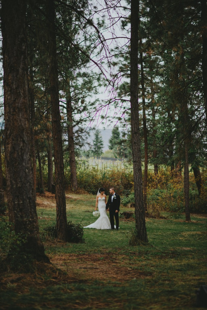 elegant-fall-kelowna-wedding_0144