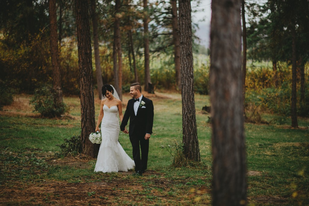elegant-fall-kelowna-wedding_0145