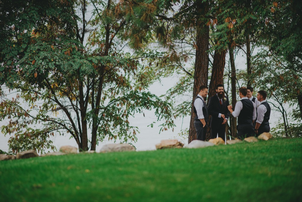 kopje-park-wedding-okanagan-photographer_0003