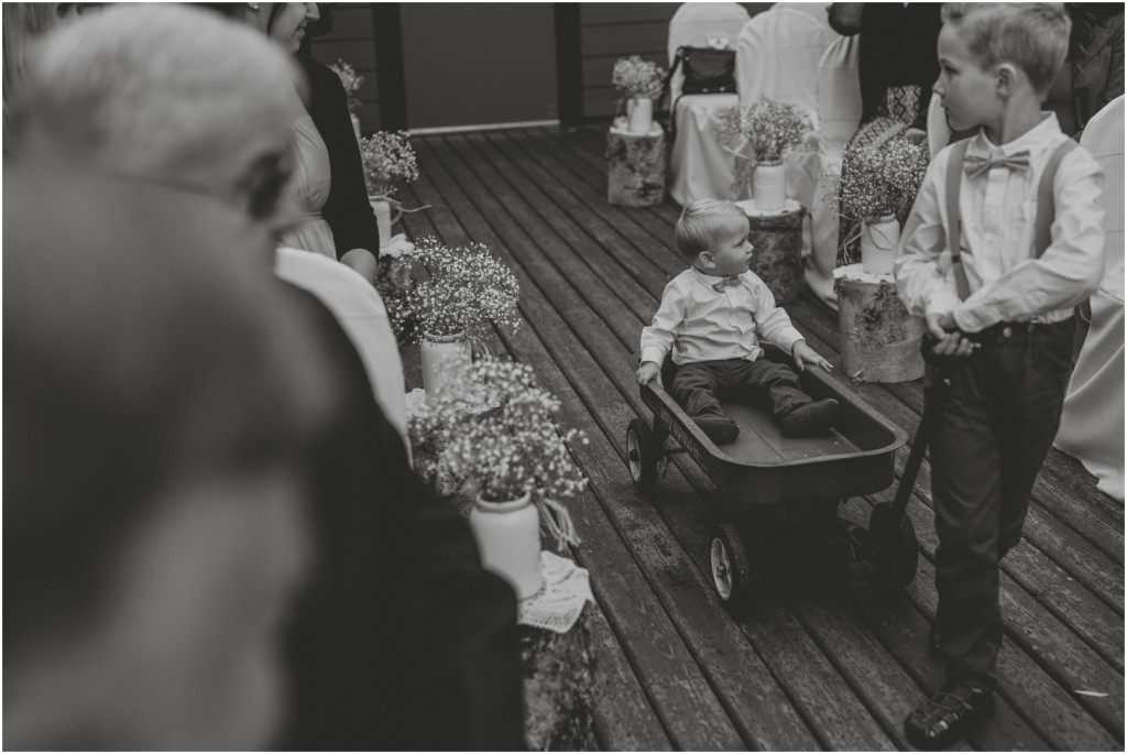 paddlewheel-hall-wedding-vernon-photographer_0008