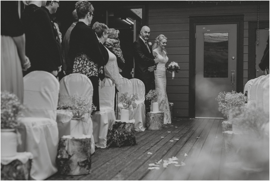 paddlewheel-hall-wedding-vernon-photographer_0011