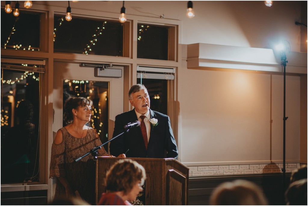 paddlewheel-hall-wedding-vernon-photographer_0122