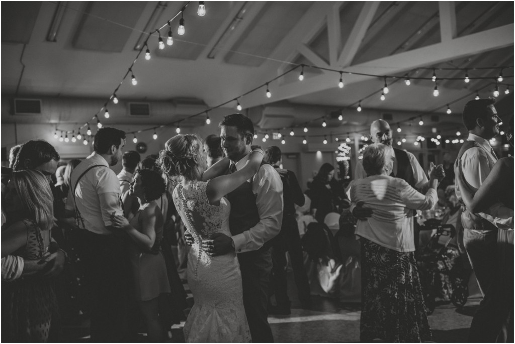 paddlewheel-hall-wedding-vernon-photographer_0139
