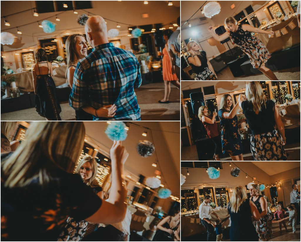 paddlewheel-hall-wedding-vernon-photographer_0148