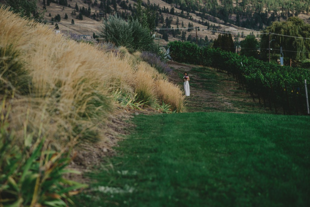 poplar-grove-wedding-okanagan-photographer_0002