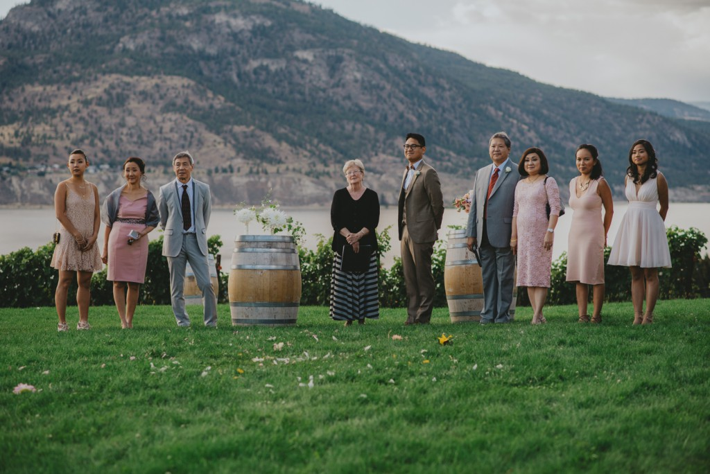 poplar-grove-wedding-okanagan-photographer_0003