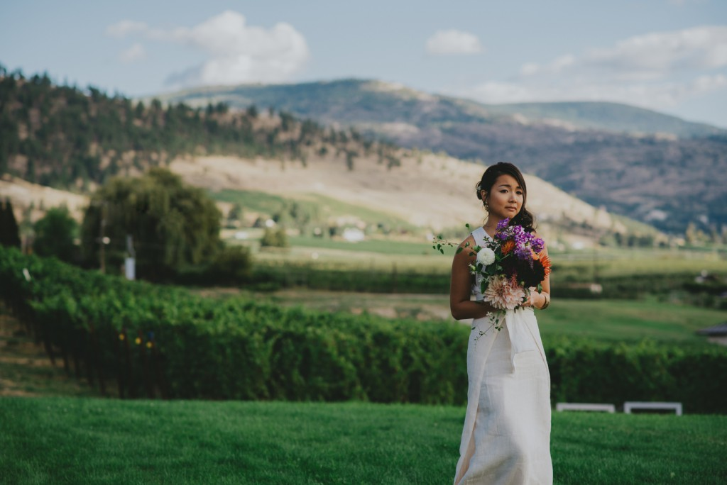 poplar-grove-wedding-okanagan-photographer_0004