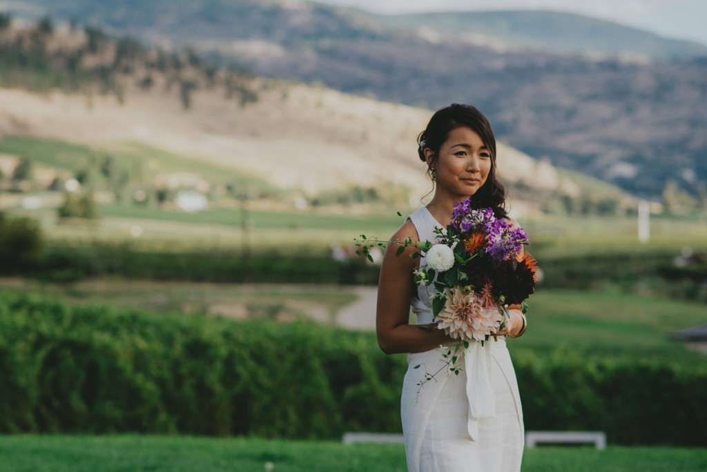 poplar-grove-wedding-okanagan-photographer_0005
