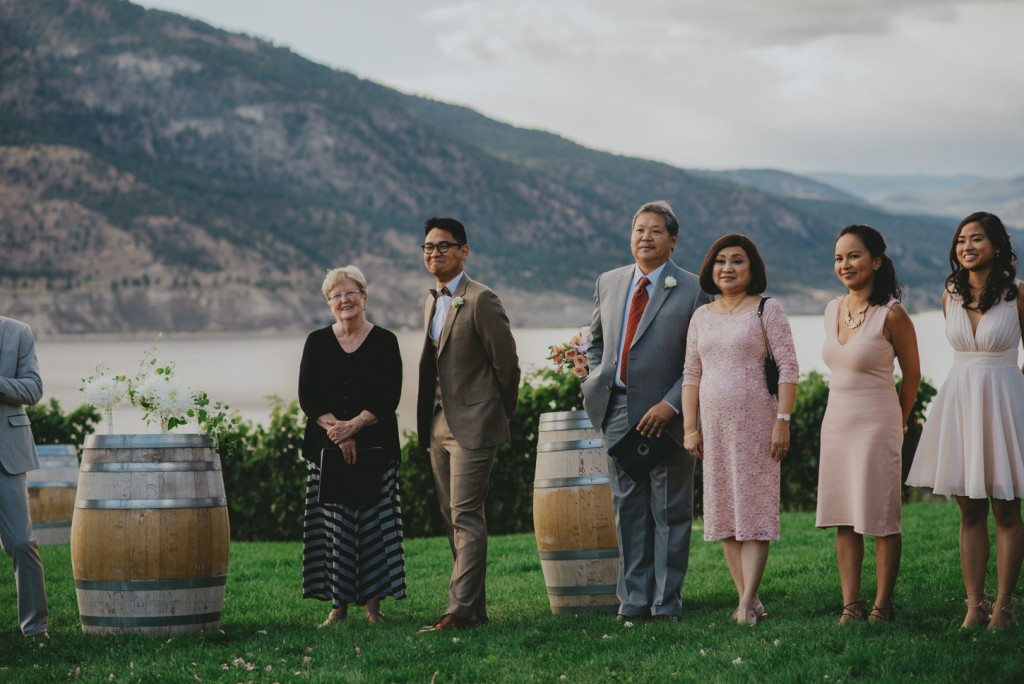 poplar-grove-wedding-okanagan-photographer_0006
