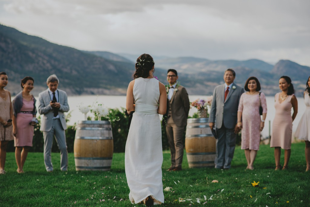 poplar-grove-wedding-okanagan-photographer_0007