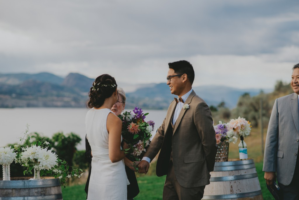 poplar-grove-wedding-okanagan-photographer_0008