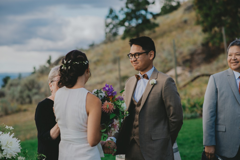 poplar-grove-wedding-okanagan-photographer_0009