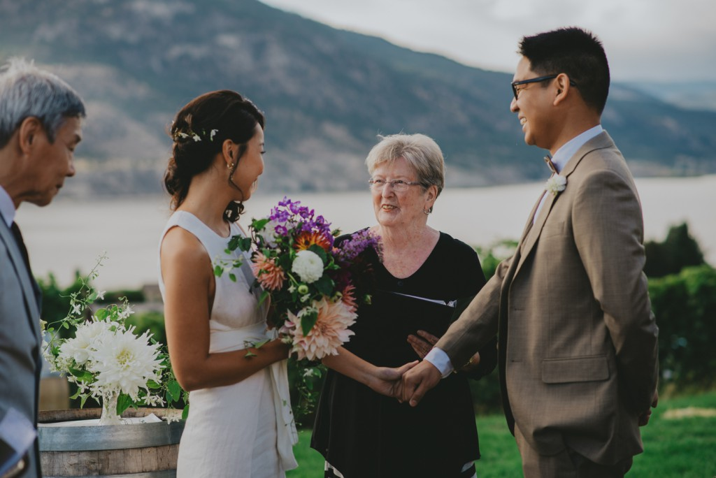 poplar-grove-wedding-okanagan-photographer_0011