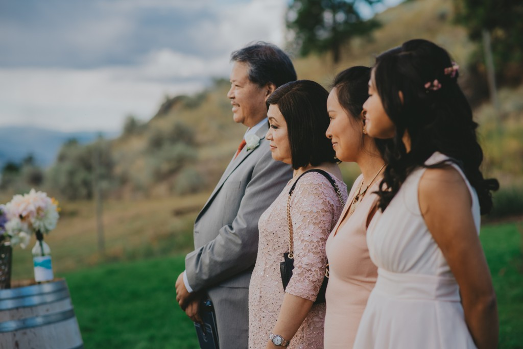 poplar-grove-wedding-okanagan-photographer_0012
