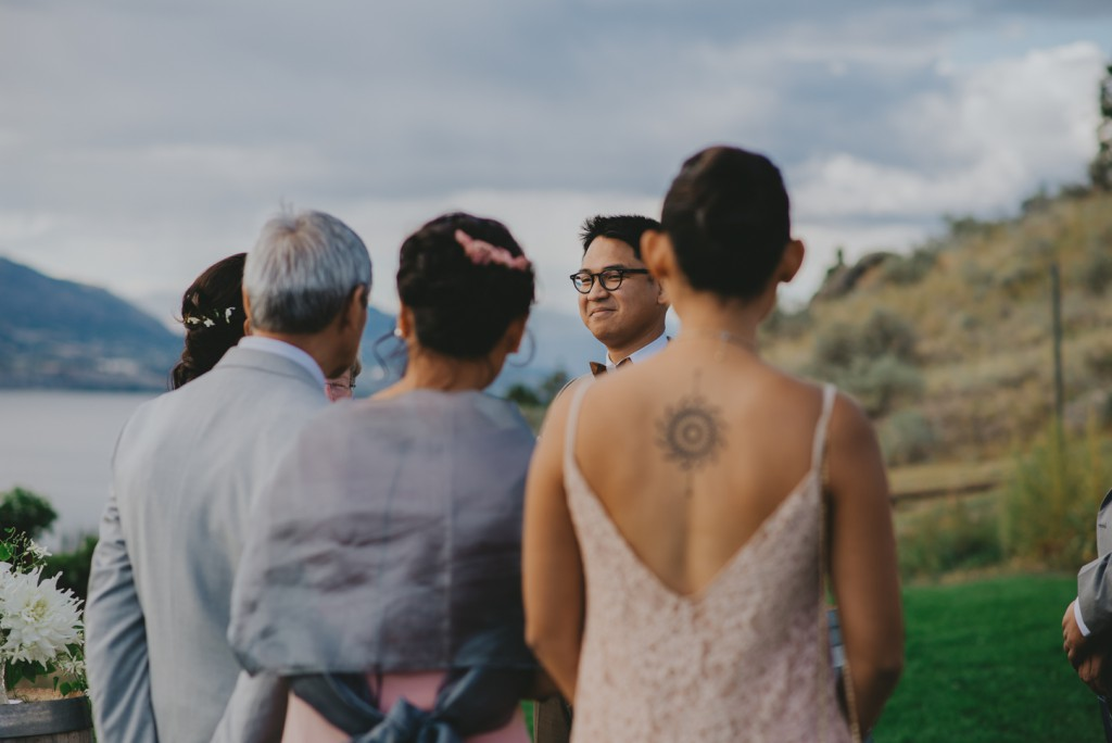 poplar-grove-wedding-okanagan-photographer_0013