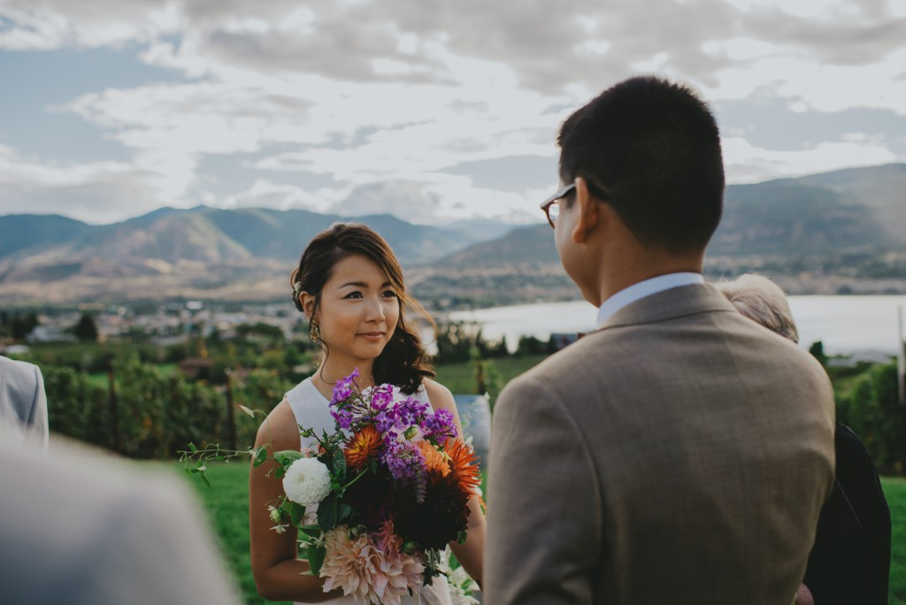 poplar-grove-wedding-okanagan-photographer_0015