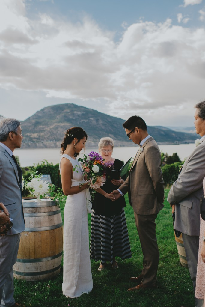 poplar-grove-wedding-okanagan-photographer_0016